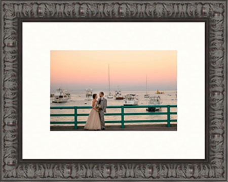 Matted Framed Prints Online