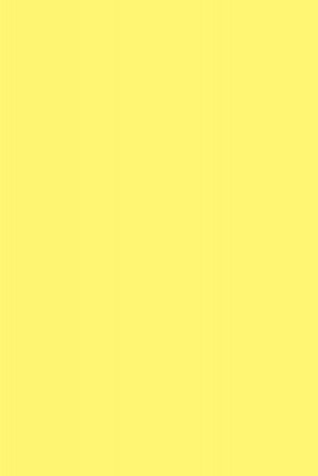 #151 (3 8X10)O.D.30X14