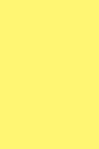 #437 (1 12X16)O.D.15X19