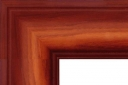 """LM 1296_maple 2"""" Wide"""