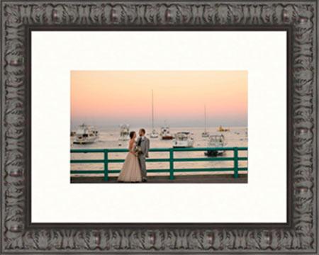 Matted Framed Prints Online