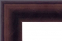 """LM1405_iron 2.13"""" Wide"""