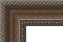 LM845_copper